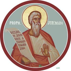 jeremiah (1)